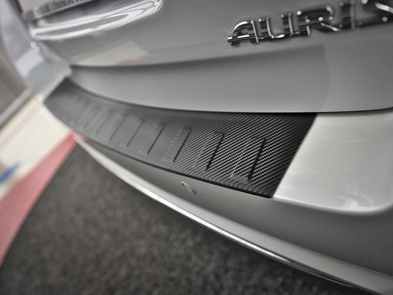 aurisk15c8
